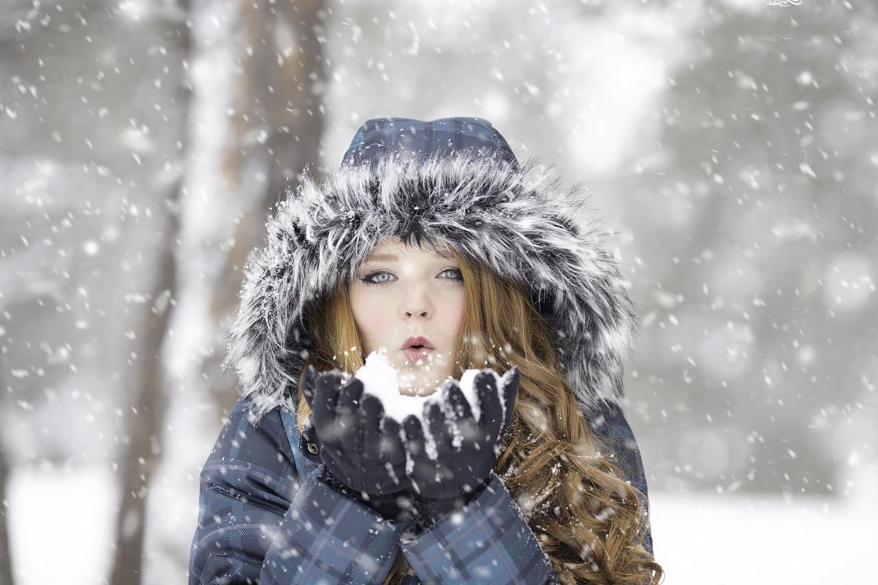 winter-1127201_1280
