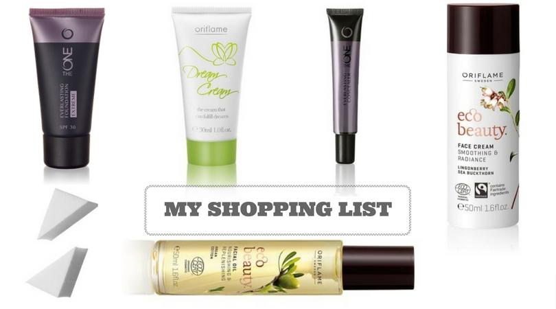 shopping-list_all-c13