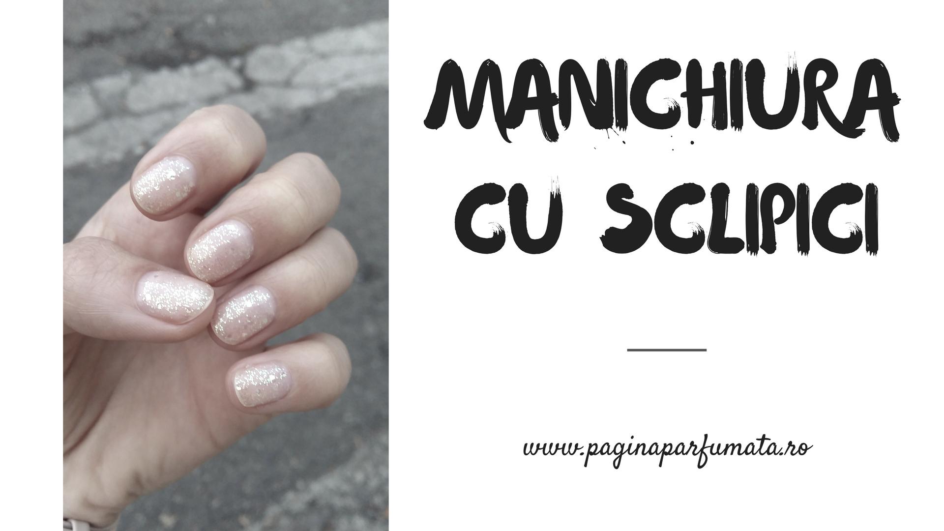 unghii-sclipici-1