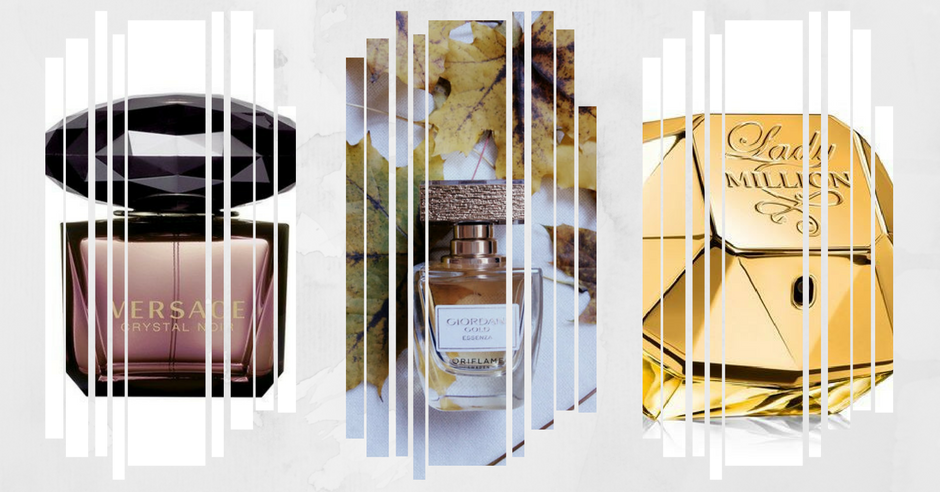 E toamnă, schimbăm parfumul? 3 idei interesante de încercat în acest sezon
