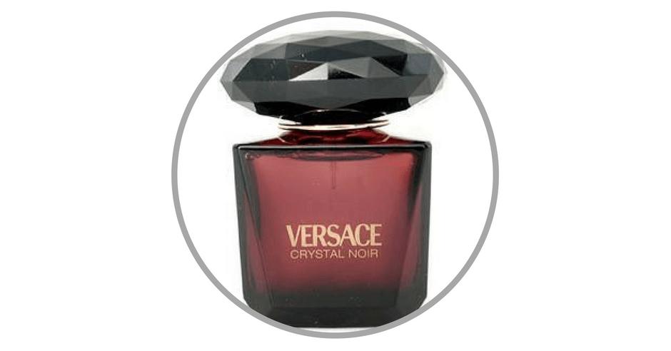 parfumuri de toamna versace crystal noir