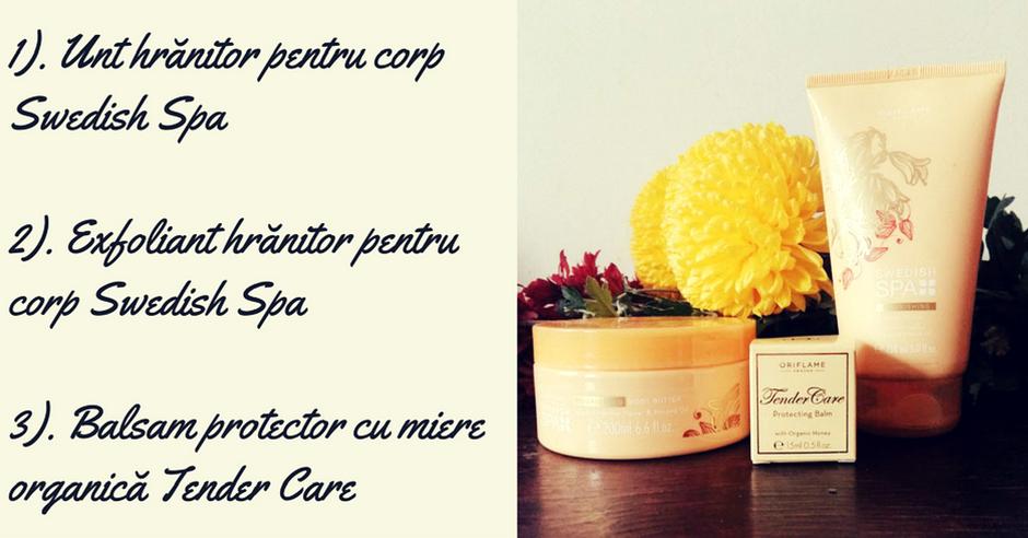 concurs_relaxare_premiu-1