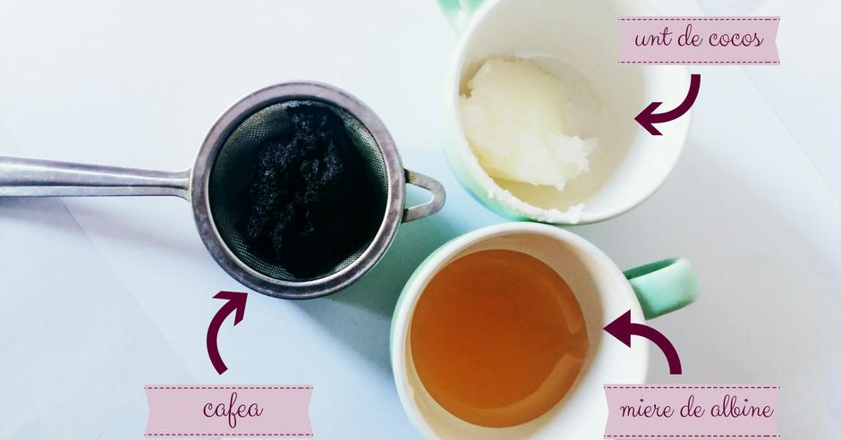 exfoliant-natural-cu-cafea-miere-si-unt-de-cocos-3