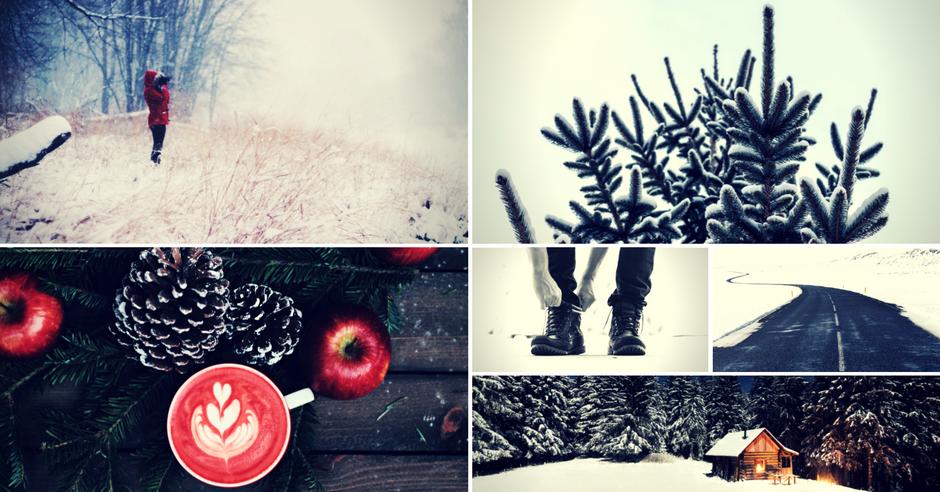 iarna-2016-colaj