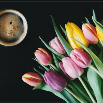 În loc de mărțișor: 15 activități pentru luna martie
