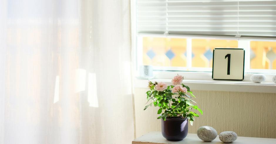 Stilul de viață minimalist: fericirea regăsită prin simplitate