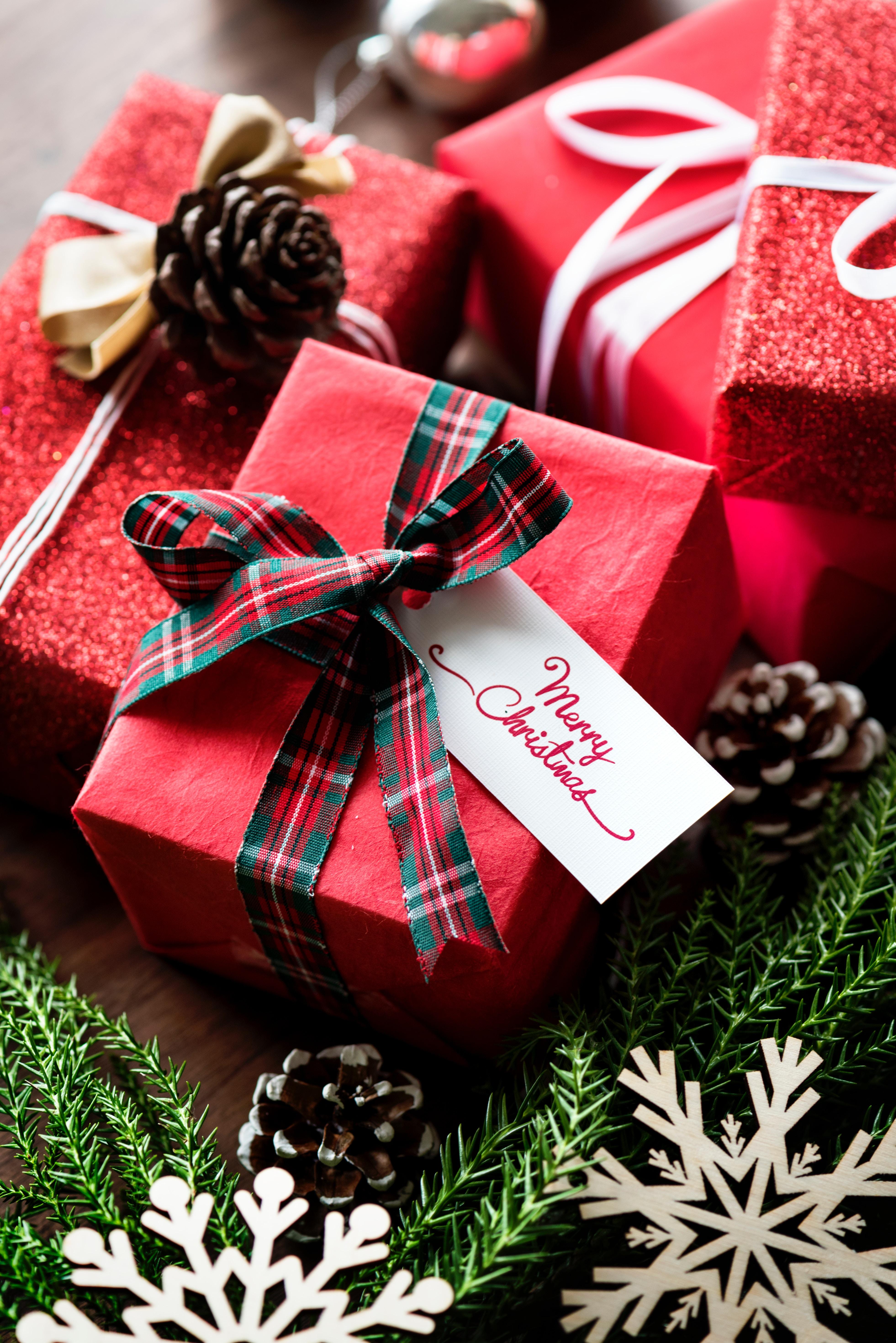 Ghidul cadourilor de Crăciun: idei pentru orice vârstă #PaginaHoHoHo