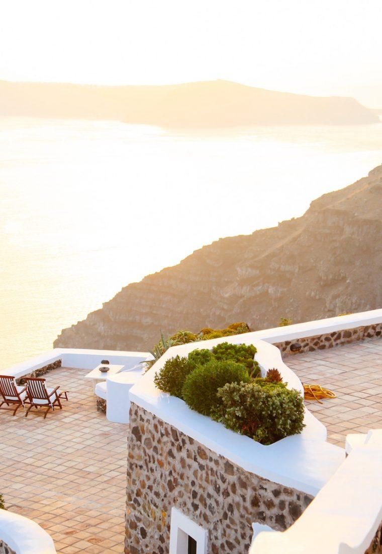 Wishlist cu destinații de vacanță pentru vară (nisip, soare, plajă)