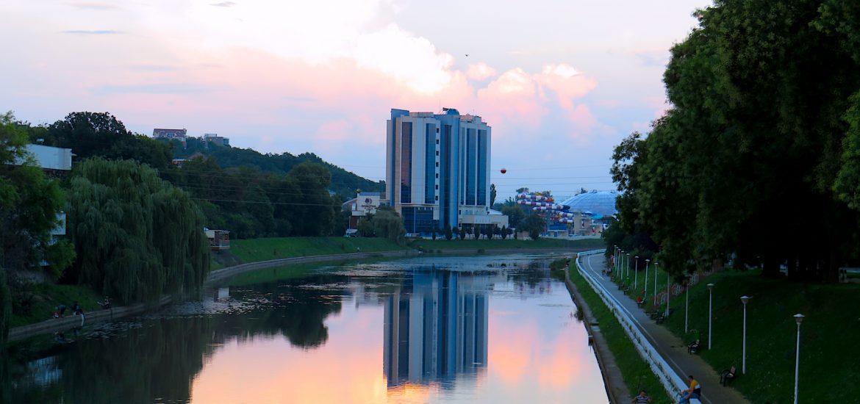4 aspecte ce pot fi îmbunătățite în turismul românesc