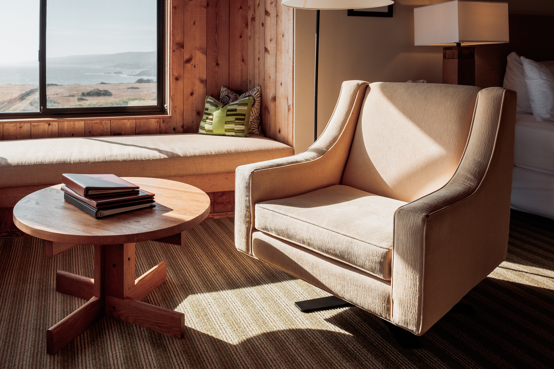 De urmărit pe Instagram: 10 conturi pentru casă & design interior