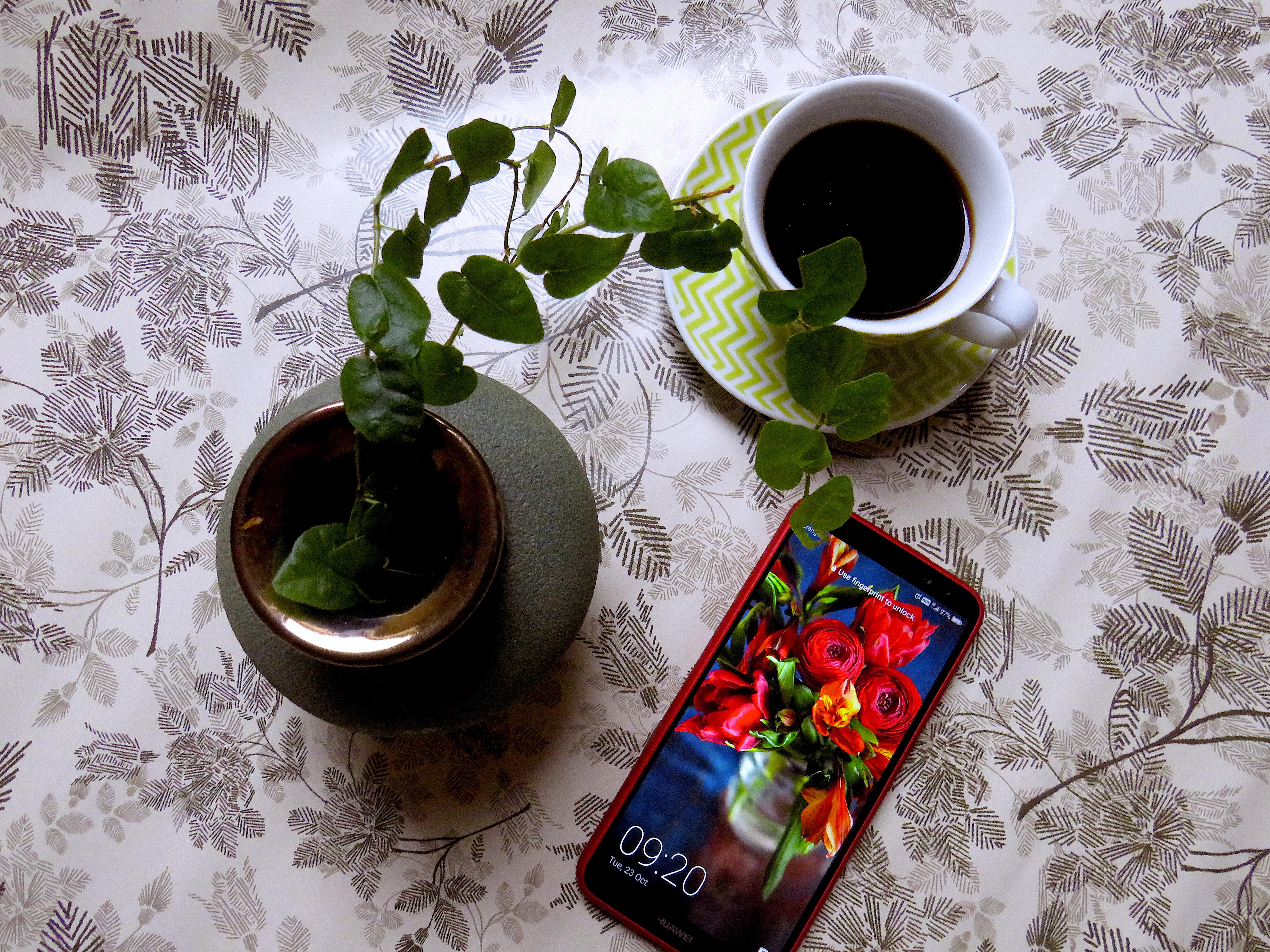 10 aplicații mobile care îmi simplifică viața de zi cu zi